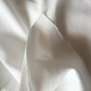 Organic Cotton Upholstery Fabric Organic Cotton Upholstery Fabric