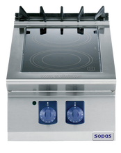 Table Top Electric Stove, Table Top Electric Stove Suppliers And  Manufacturers At Alibaba.com