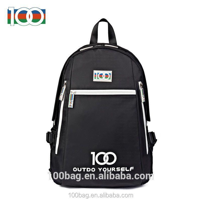Как освободить место в рюкзаке minecraft рюкзак школьный молодежный