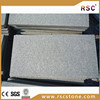 Granite flamed brushed , flame textured granite g612