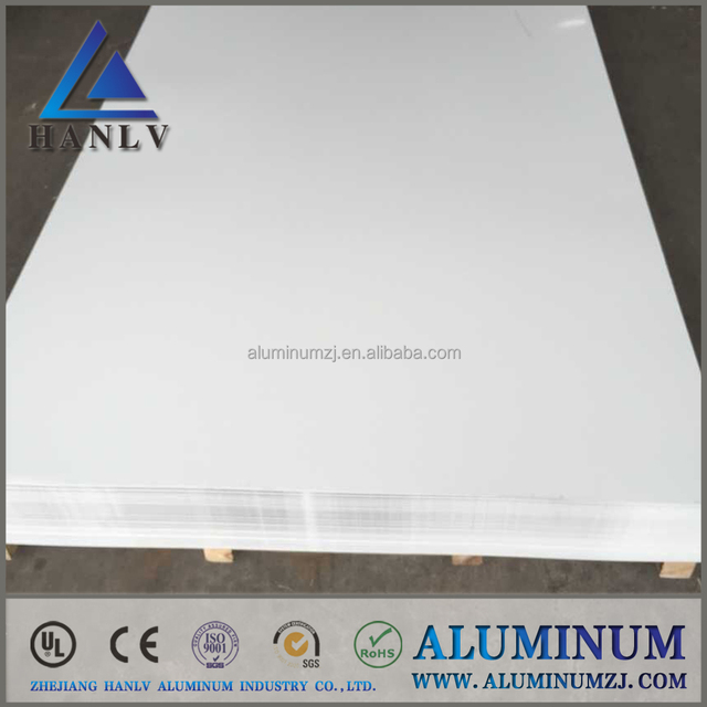 Buy Cheap China color aluminum sheet metal Products, Find China ...