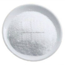 Best Selling Ascorbic Acid with BP/EP/USP certificate