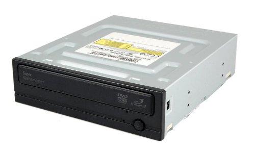 ATAPI DVD A DH-3H20A WINDOWS XP DRIVER DOWNLOAD
