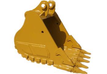 Cat 320d Rock Bucket - Buy Excavator Bucket Ripper,Rock Bucket,Cat 320d  Rock Bucket Product on Alibaba com