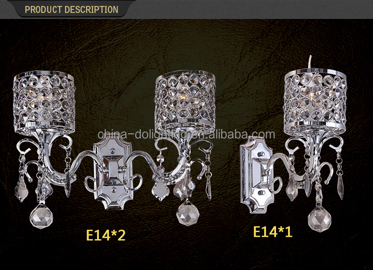 Alibaba Express China 2016 Asfour Crystal Chandelier Prices ...