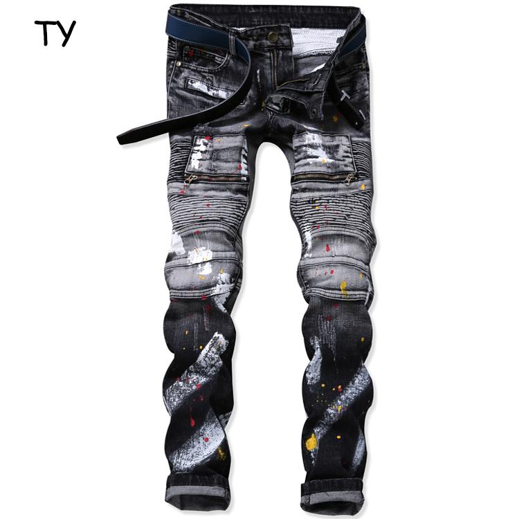 20d9fc13df Catálogo de fabricantes de Prueba De Cloro Pantalones de alta calidad y  Prueba De Cloro Pantalones en Alibaba.com