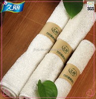 Households Cleaning Towel with 100% bamboo clothing