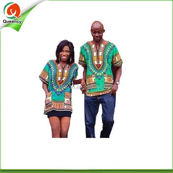 cf0669c58f8 2016 Summer Dress Bohemian Women Traditional African Print Dashiki Bodycon  Dress Sexy Slim Dress Plus Size
