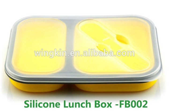 High temperature microwave 2 sectional storage containers  sc 1 st  Alibaba : sectional lunch boxes - Sectionals, Sofas & Couches