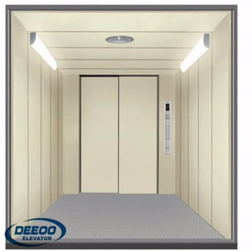 electric freight elevator price for cheap mobile auto lift