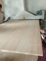 From Japan Cypress Wood Solid Wood Ceiling Board