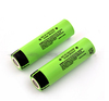 18650b, enough stock 100% original 18650B Battery 3400mAh 3.7V Li-ion Battery