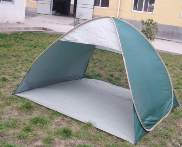 Hot Sale Outdoor Grow Canvas Bell Medieval Tent For Sale