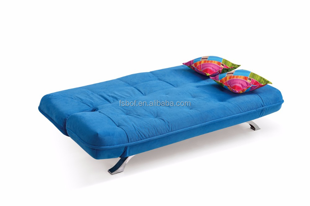 Surprising Simple Design Essential Home Furniture Fabric Leather Sofa Cum Bed Massage Sofa Bed Buy Sofa Bed Massage Sofa Bed Sofa Cum Bed Product On Download Free Architecture Designs Momecebritishbridgeorg