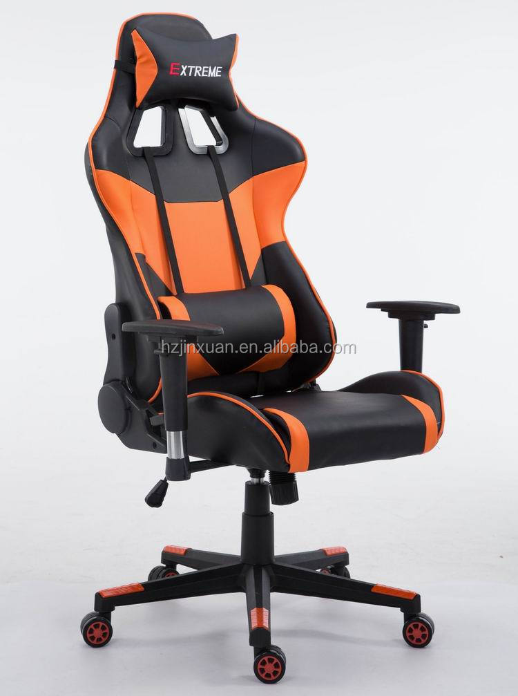 Jx1032 Cheap Comfortable Gaming Computer Chair For Gamer Video Game Chair Manufacturer Customize Pc Computer Game Racing Chair Buy Gaming Computer