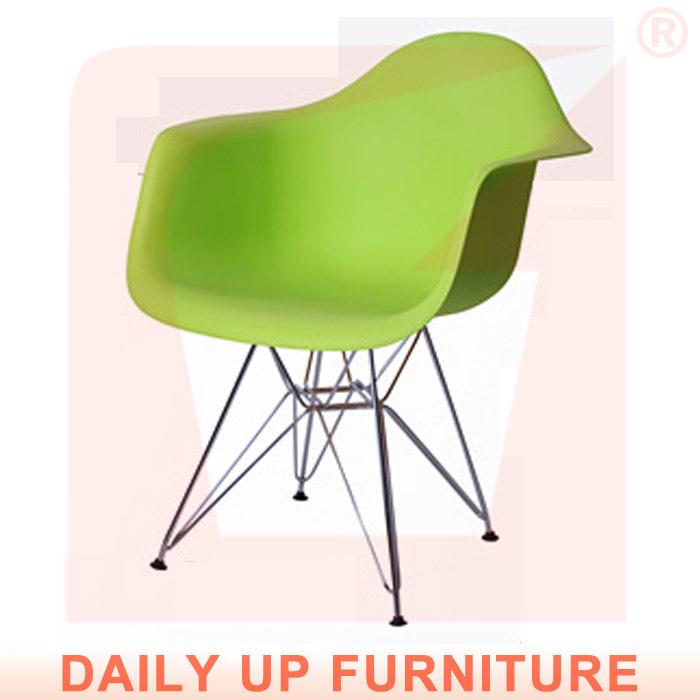 europeo- sedia da pranzo in stile sala eames daw poltrona eames ... - Sedie Da Soggiorno Ikea 2