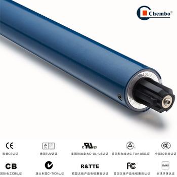 Electric roller shutter air curtain motor buy air for Roller shutter electric motors