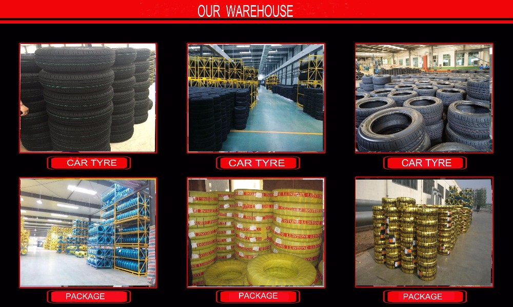 chinese all brand cheap tires bct tire 185 60r14 195 55r15 195 60r15 hot sale