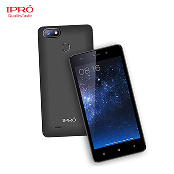 ipro 5.0 inch best loudspeaker 7mp camera ultra-thin china mobile phone