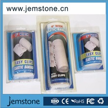 Blister Process Type and PET Material usb clamshell blister packaging