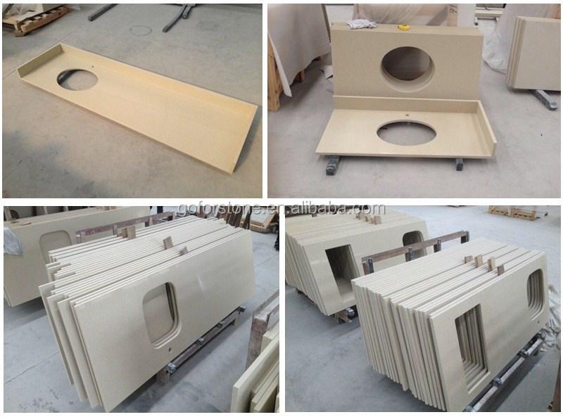 Precut Kitchen Countertops : Kitchen Countertop,Precut Kitchen Countertop - Buy Kitchen Countertop ...