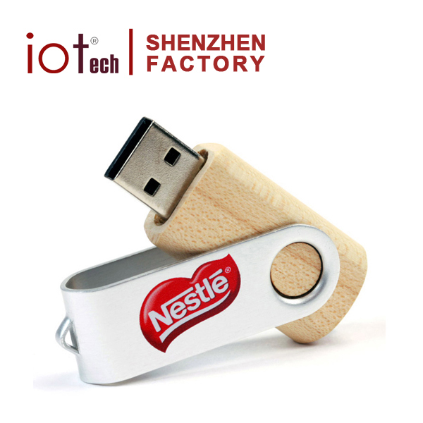 High Quality Oem Accept 4gb Usb Flash Drive Lcd Display 2.0 China Suppliers With Competitive Price