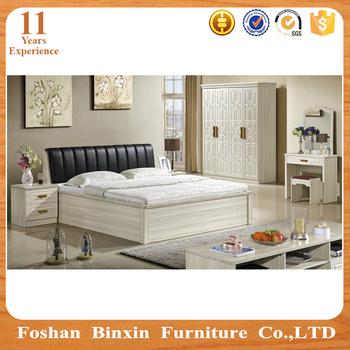Marvelous Jordans Furniture Bed Room Furniture Bedroom Set Wood Color