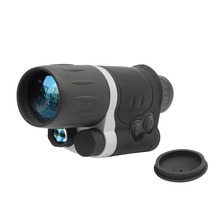 BM-NV1001 2016 Hot Selling Monocular Night Vision Scope