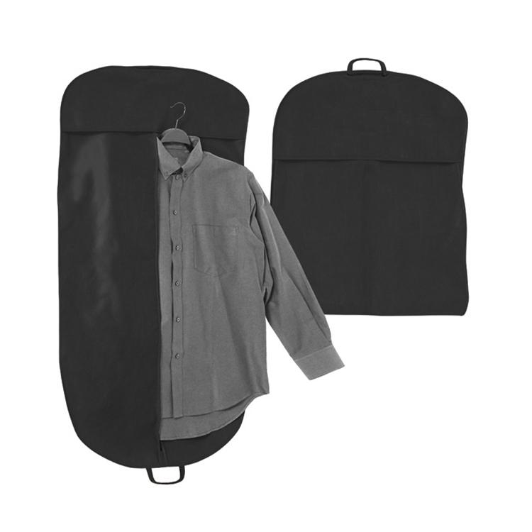 High Quality Hockey Jersey Garment Bag 8e53c6450ee