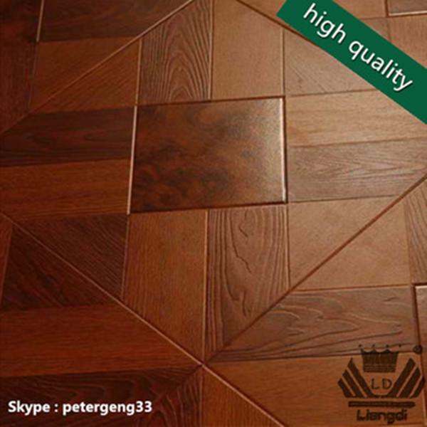 Teak parquet flooring suppliers gurus floor for Wooden floor tiles manufacturers