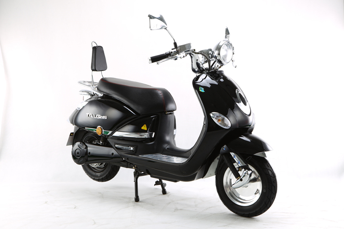China motorbike adult electric motorcycle cheap bike JING GUI WANG