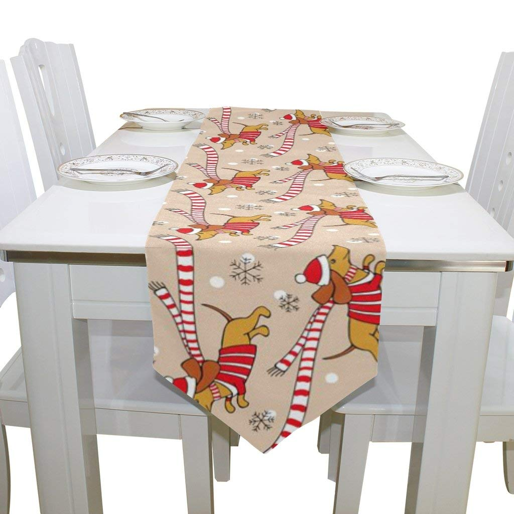 Table Runner 90 Inches Find