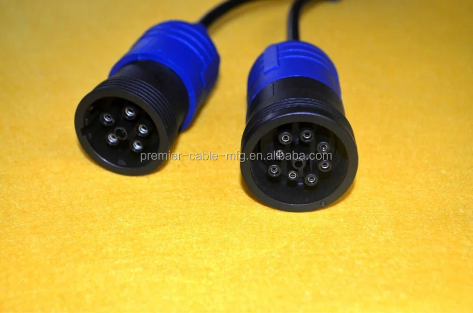 j1708 j1939 j1708 j1939 suppliers and manufacturers at alibaba com