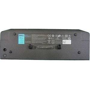 Dell 312-1351 9CELL 97WHR LITHIUM ION SLICE by Generic