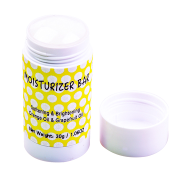 Shea Butter 100% Natural Body Whitening Cream Which Named Body Butter Cream