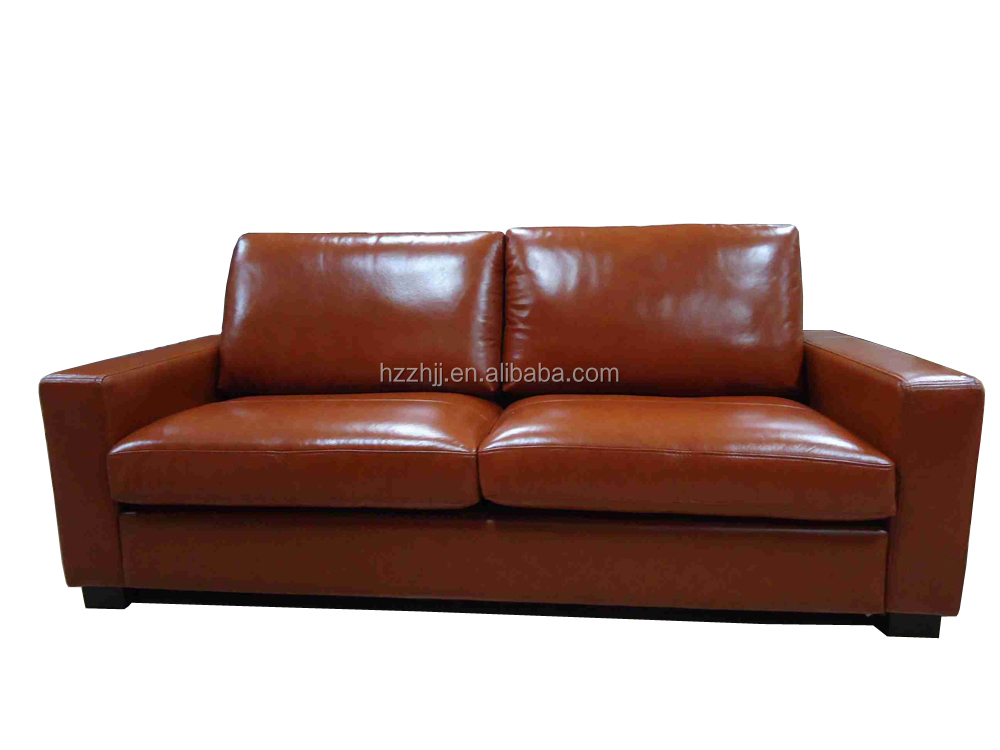 Superior Commercial Grade Sofa, Commercial Grade Sofa Suppliers And Manufacturers At  Alibaba.com