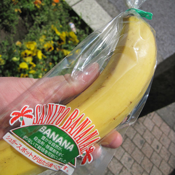 Banana Plastic Packaging Bag Stay Fresh Printing Fruit Pac Product