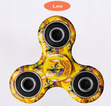 2017 top selling hand spinner toy, direct factory with super quality and quick delivery