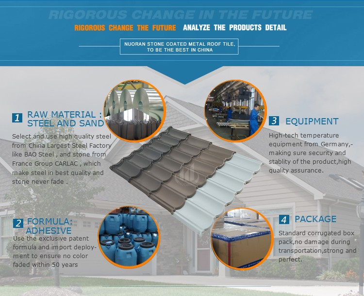 Residential Metal Roofing Pv01