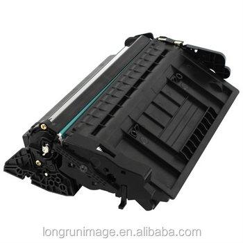 toner cartridge refill cf226x cf226 26x for m426 m402 printer - Toner Cartridge Refill