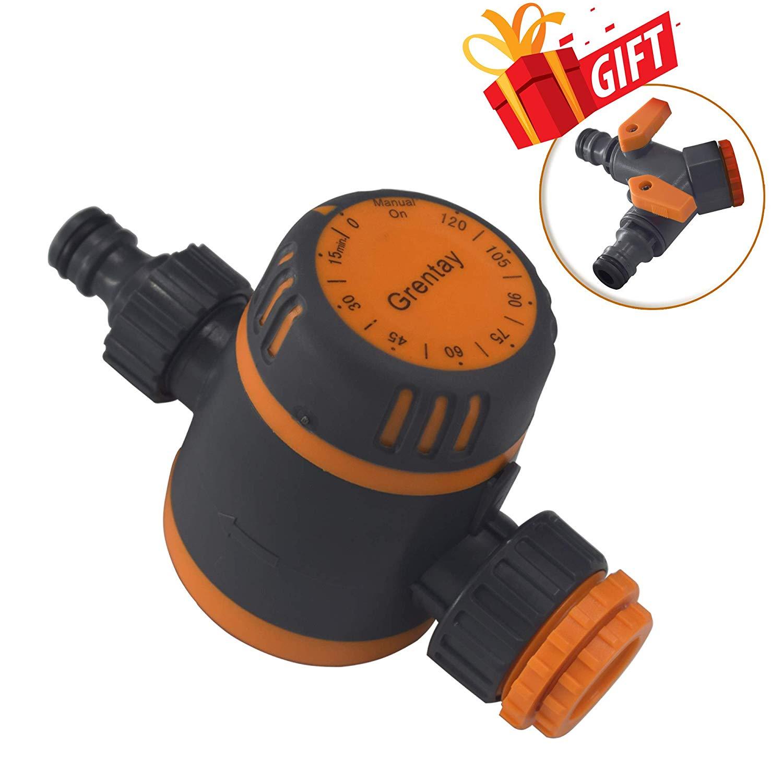 Cheap Sprinkler Pump Timer, find Sprinkler Pump Timer deals ... on