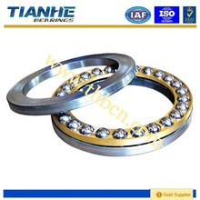 look bearing bearing manufacturers list needle thrust ball bearing