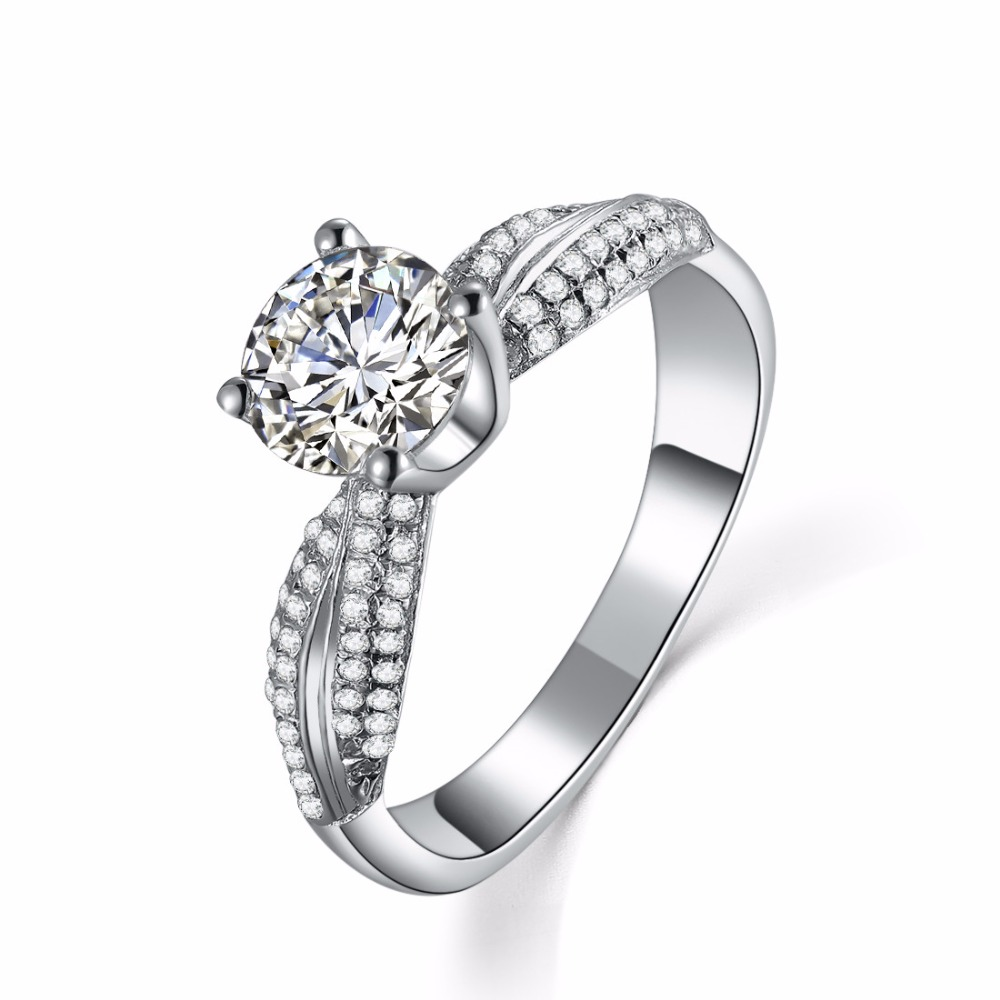 Compare Prices On American Swiss Wedding Rings- Online