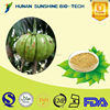 GMP Certificated Garcinia Cambogia Extract 80% Hydroxy Citric Acid for Lowering cholesterol and Weight loss