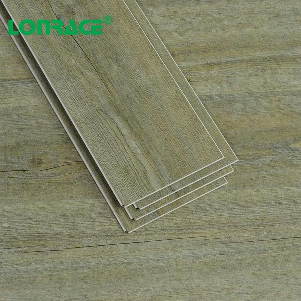 방음 비닐 바닥 플라스틱 연동 바닥