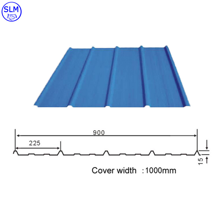 <strong>Trade</strong> assurance Wholesale 0.12mm-0.8mm tickness zink corrugated metal roofind sheet green roof system