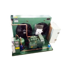 R22 Bitzer Compressor, R22 Bitzer Compressor Suppliers and