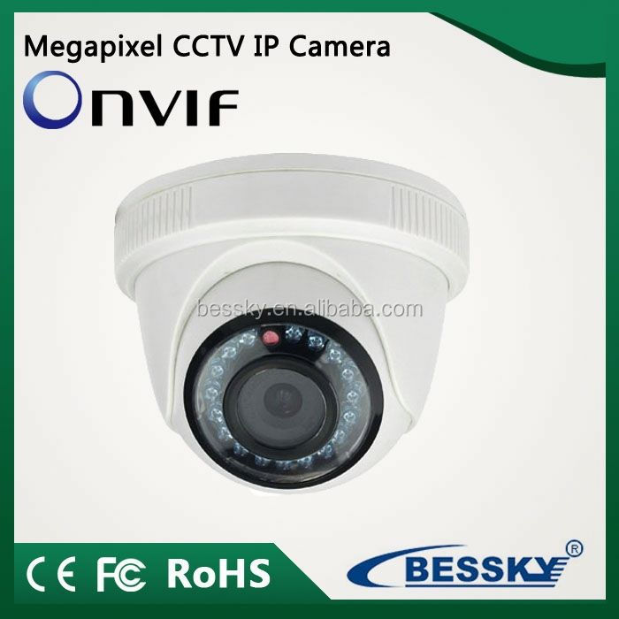 wholesale alibaba ccd sensor price, keyboard mp, dome ip camera