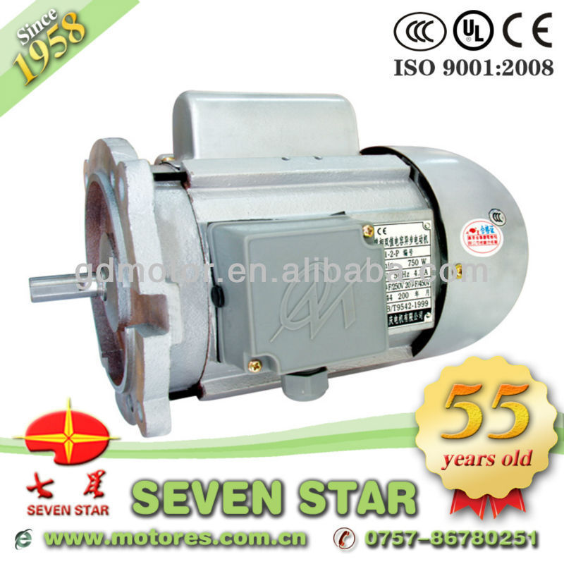 Electric Ac Free Energy Magnet Magnet Motor
