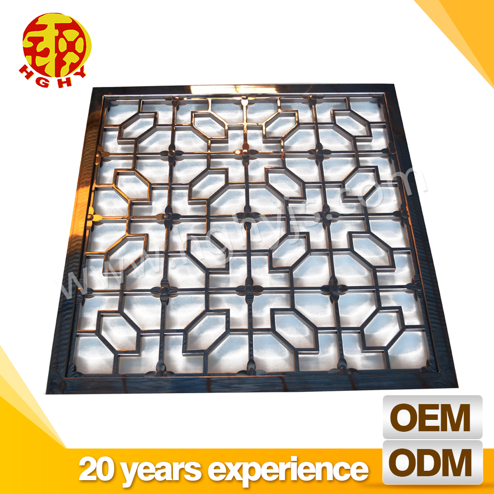 Laser Cut Metal Screens Laser Cut Metal Screens Suppliers and